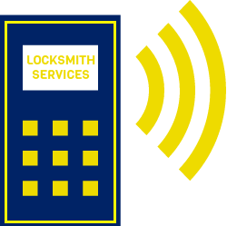 Edgemere MD Locksmith Store Edgemere, MD 410-402-1489